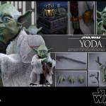 hot-toys-star-wars-yoda-sixth-scale-figure-empire-strikes-back-mms-369-img10