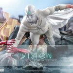 hot-toys-wandavision-the-vision-1-6-scale-figure-white-vision-marvel-tms-054-img01