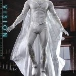 hot-toys-wandavision-the-vision-1-6-scale-figure-white-vision-marvel-tms-054-img04