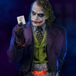 infinity-studio-the-joker-the-dark-knight-life-size-bust-dc-comics-collectibles-img01