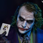 infinity-studio-the-joker-the-dark-knight-life-size-bust-dc-comics-collectibles-img11