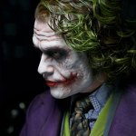 infinity-studio-the-joker-the-dark-knight-life-size-bust-dc-comics-collectibles-img12