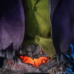 infinity-studio-the-joker-the-dark-knight-life-size-bust-dc-comics-collectibles-img13