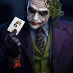 infinity-studio-the-joker-the-dark-knight-life-size-bust-dc-comics-collectibles-img18