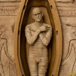 iron-studios-the-mummy-deluxe-1-10-scale-statue-universal-monsters-collectibles-img07