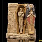 iron-studios-the-mummy-deluxe-1-10-scale-statue-universal-monsters-collectibles-img08