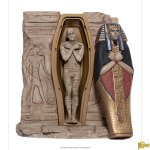 iron-studios-the-mummy-deluxe-1-10-scale-statue-universal-monsters-collectibles-img12