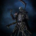 threezero-demithlye-sixth-scale-figure-court-of-the-dead-sideshow-collectibles-img08