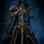 threezero-demithlye-sixth-scale-figure-court-of-the-dead-sideshow-collectibles-img12