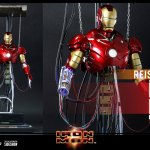hot-toys-iron-man-mark-iii-construction-version-sixth-scale-figure-ds003-marvel-img05