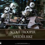 hot-toys-scout-trooper-and-speeder-bike-sixth-scale-figure-set-star-wars-return-of-the-jedi-mms-612-img01