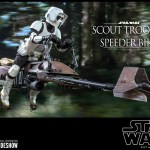 hot-toys-scout-trooper-and-speeder-bike-sixth-scale-figure-set-star-wars-return-of-the-jedi-mms-612-img04