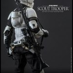 hot-toys-scout-trooper-sixth-scale-figure-star-wars-return-of-the-jedi-mms-611-img10