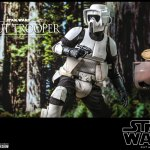 hot-toys-scout-trooper-sixth-scale-figure-star-wars-return-of-the-jedi-mms-611-img13