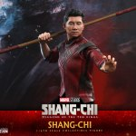 hot-toys-shang-chi-sixth-scale-figure-shang-chi-legend-of-the-ten-rings-collectibles-img02