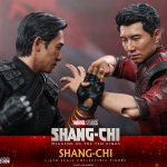 hot-toys-shang-chi-sixth-scale-figure-shang-chi-legend-of-the-ten-rings-collectibles-img03