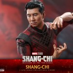 hot-toys-shang-chi-sixth-scale-figure-shang-chi-legend-of-the-ten-rings-collectibles-img05