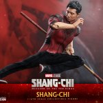 hot-toys-shang-chi-sixth-scale-figure-shang-chi-legend-of-the-ten-rings-collectibles-img07