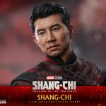hot-toys-shang-chi-sixth-scale-figure-shang-chi-legend-of-the-ten-rings-collectibles-img09