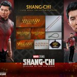 hot-toys-shang-chi-sixth-scale-figure-shang-chi-legend-of-the-ten-rings-collectibles-img17