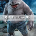 hot-toys-the-suicide-squad-king-shark-sixth-scale-figure-power-pose-dc-comics-img01