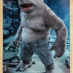 hot-toys-the-suicide-squad-king-shark-sixth-scale-figure-power-pose-dc-comics-img03