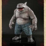 hot-toys-the-suicide-squad-king-shark-sixth-scale-figure-power-pose-dc-comics-img07