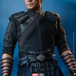 hot-toys-wenwu-sixth-scale-figure-shang-chi-legend-of-the-ten-rings-collectibles-img03