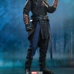 hot-toys-wenwu-sixth-scale-figure-shang-chi-legend-of-the-ten-rings-collectibles-img04