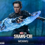 hot-toys-wenwu-sixth-scale-figure-shang-chi-legend-of-the-ten-rings-collectibles-img07