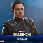 hot-toys-wenwu-sixth-scale-figure-shang-chi-legend-of-the-ten-rings-collectibles-img15
