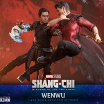 hot-toys-wenwu-sixth-scale-figure-shang-chi-legend-of-the-ten-rings-collectibles-img18