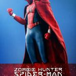 hot-toys-zombie-hunter-spider-man-sixth-scale-figure-marvel-what-if-tms-058-img01