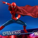 hot-toys-zombie-hunter-spider-man-sixth-scale-figure-marvel-what-if-tms-058-img10
