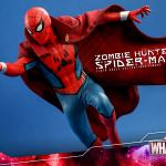 hot-toys-zombie-hunter-spider-man-sixth-scale-figure-marvel-what-if-tms-058-img13