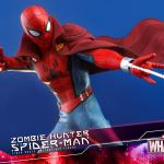 hot-toys-zombie-hunter-spider-man-sixth-scale-figure-marvel-what-if-tms-058-img16