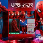 hot-toys-zombie-hunter-spider-man-sixth-scale-figure-marvel-what-if-tms-058-img18