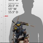premium-collectibles-studio-the-last-ronin-tmnt-1-4-scale-statue-nickelodeon-collectibles-img05
