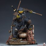 premium-collectibles-studio-the-last-ronin-tmnt-1-4-scale-statue-nickelodeon-collectibles-img13