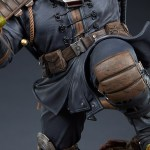 premium-collectibles-studio-the-last-ronin-tmnt-1-4-scale-statue-nickelodeon-collectibles-img18