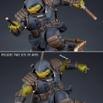 premium-collectibles-studio-the-last-ronin-tmnt-1-4-scale-statue-nickelodeon-collectibles-img23