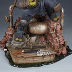 premium-collectibles-studio-the-last-ronin-tmnt-1-4-scale-statue-nickelodeon-collectibles-img39