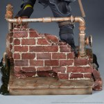 premium-collectibles-studio-the-last-ronin-tmnt-1-4-scale-statue-nickelodeon-collectibles-img41