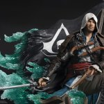 purearts-captain-edward-kenway-1-4-scale-statue-assassins-creed-black-flag-collectibles-img11