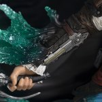 purearts-captain-edward-kenway-1-4-scale-statue-assassins-creed-black-flag-collectibles-img13