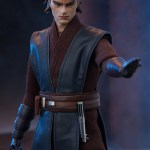 sideshow-collectibles-anakin-skywalker-sixth-scale-figure-star-wars-clone-wars-lucasfilm-img19
