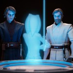 sideshow-collectibles-anakin-skywalker-sixth-scale-figure-star-wars-clone-wars-lucasfilm-img24