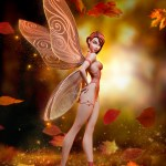 sideshow-collectibles-tinkerbell-fall-variant-statue-j-scott-campbell-fairytale-fantasies-img01