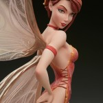 sideshow-collectibles-tinkerbell-fall-variant-statue-j-scott-campbell-fairytale-fantasies-img13