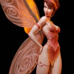 sideshow-collectibles-tinkerbell-fall-variant-statue-j-scott-campbell-fairytale-fantasies-img21
